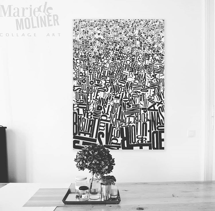Marie De Moliner –37