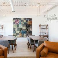 Marie De Moliner - 4