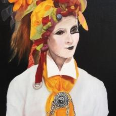 Sofia Fresia Art 10