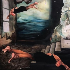 Sofia Fresia Art 12
