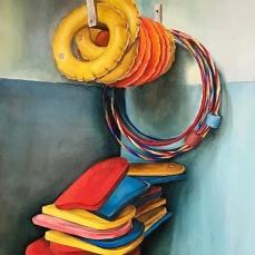 Sofia Fresia Art 17