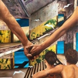 Sofia Fresia Art 18