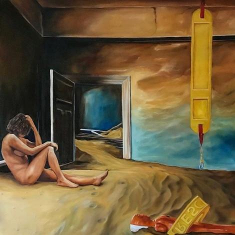 Sofia Fresia Art 20