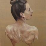 Sofia Fresia Art 21