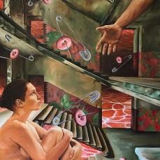 Sofia Fresia Art 26