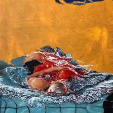 Sofia Fresia Art 27