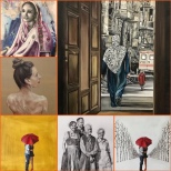 Sofia Fresia Art 3