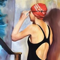 Sofia Fresia Art 31