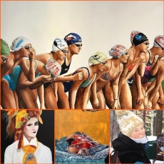 Sofia Fresia Art 5