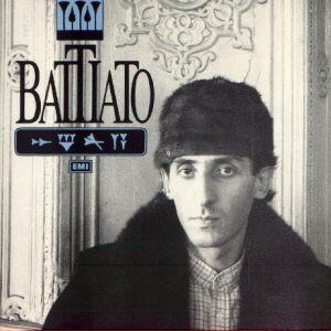 battiatoLP1