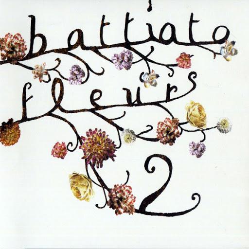 battiatoLP7
