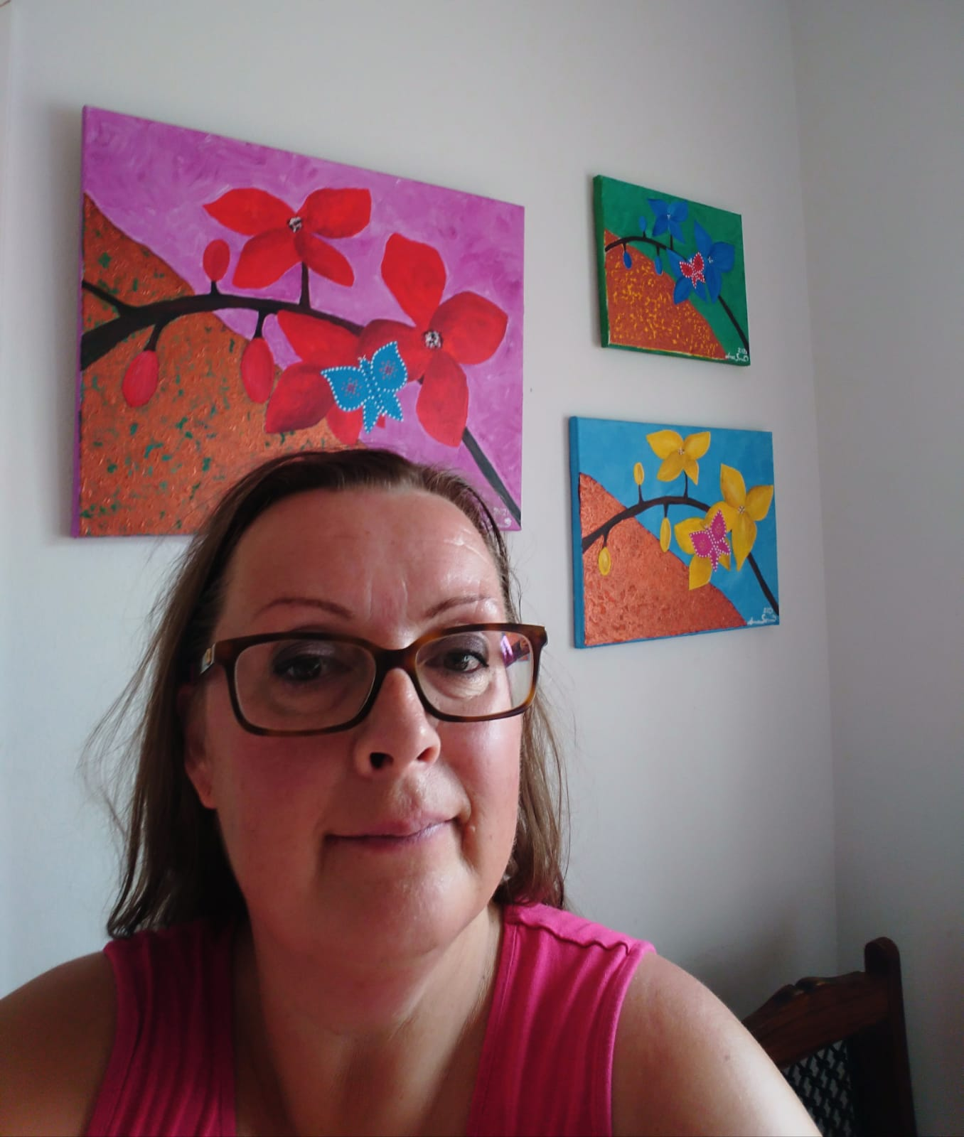 Anna Sorvari portrait3